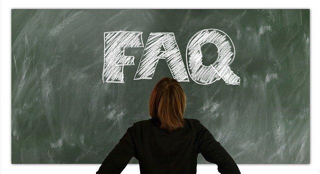 Часто задаваемые вопросы про тренинг навыков ДБТ